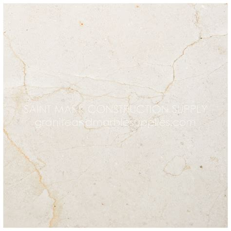 granites marbles and other stones