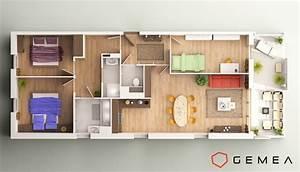 Simulation Plan Cuisine  Simulateur Cuisine Ikea Plan De