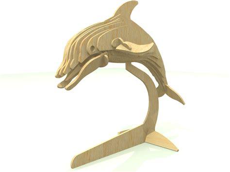 opo  dolphin wild makecnccom