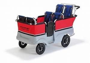 Wagen Für Kinder : krippenwagen test vergleich 2017 ~ Markanthonyermac.com Haus und Dekorationen