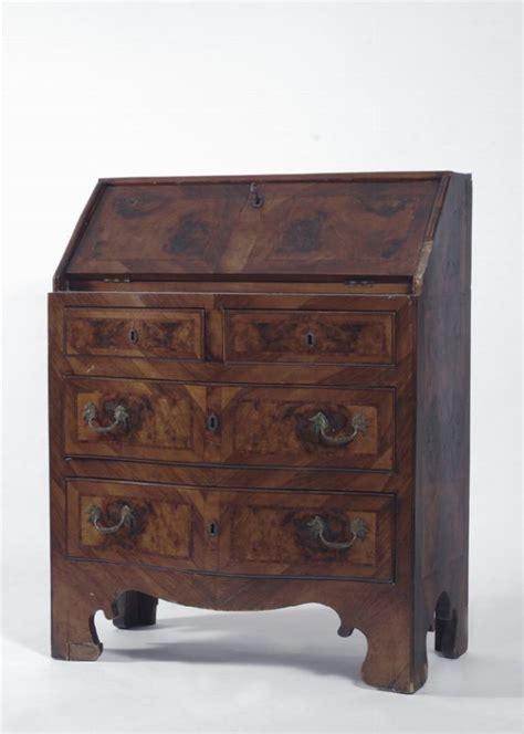 aste mobili antiquariato ribalta stile luigi xv asta antiquariato mobili
