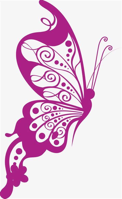 vector art butterfly butterfly clipart vector butterfly