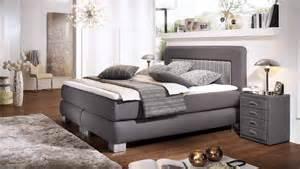 schlafzimmer zu verschenken schlafzimmer zu verschenken in hannover 070132 neuesten ideen für die dekoration ihres hauses