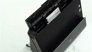 canon dr c125 scanner canon dr c125 scanners canon dr With canon imageformula dr c125 document scanner
