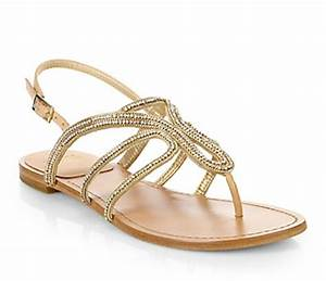 sandals for beach weddings With gold dress sandals for wedding