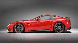 Ferrari f12 berlinetta HD wallpapers high resolution download