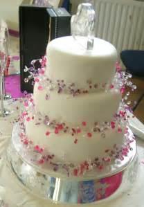 Wedding Decoration Cake wedding cake decorating pictures ideas