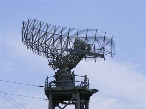 file hmas adelaide ffg01 radar dish jpg