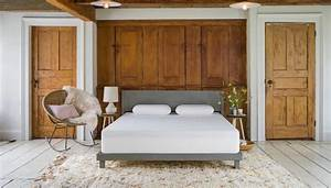 Ghostbed vs tuft and needle in depth mattress comparison for Brooklyn bedding vs tuft and needle