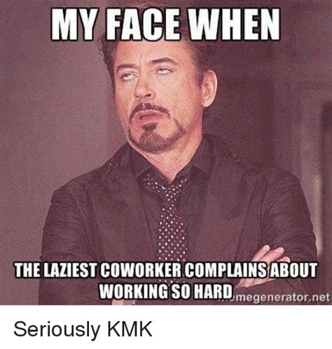 Co Worker Memes - awesome co worker meme pictures to pin on pinterest pinsdaddy