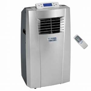 Pro Klima Klimageräte : ersatzteile zu ma 110 proklima mobile klimaanlage ~ Watch28wear.com Haus und Dekorationen