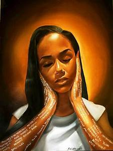 17 Best images about My Black Art is Beautiful on ...