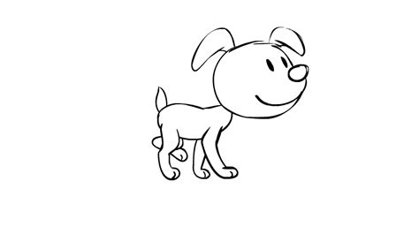 animation  beginners   animate   legged