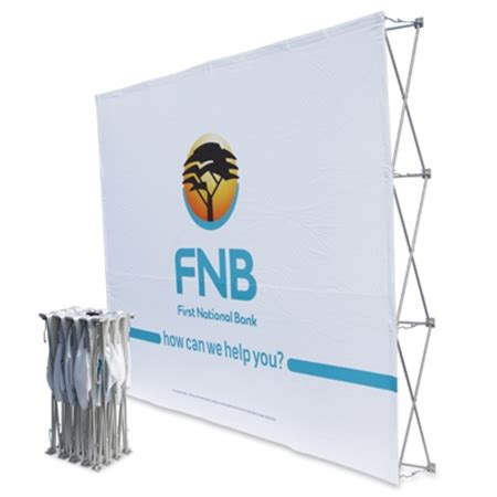 wall banner banners pull  banners roll