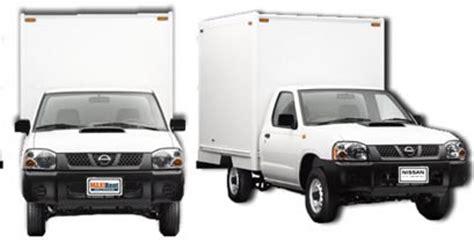 camionetas usadas cali estacas html autos