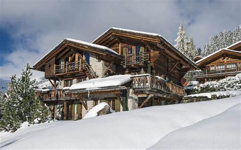bureau de change londres pas cher chalet les lutins les gets 28 images ski holidays at