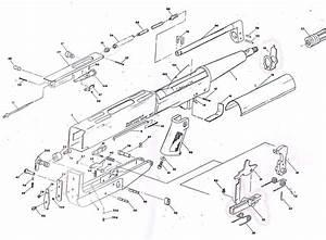Bushmaster 5 56 Arm Pistol