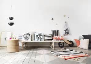 Danish Interior Design Company Oyoy