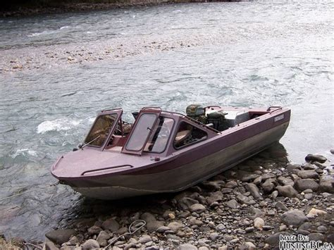 Jet Boat Forum Bc by Getting A Jet Boat Let S See Your Set Up And Ideas Page 6