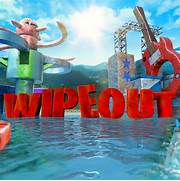 Wipeout Episodes  Blog...Wipeout