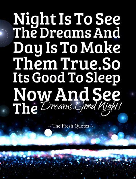 good night sayings archives picsmine