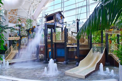 van egdom bv water playgrounds
