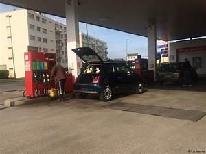 Ou Trouver Du Carburant : o trouver du carburant en seine et marne ~ Maxctalentgroup.com Avis de Voitures