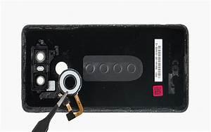 Lg G6 Fingerprint Sensor Repair Guide