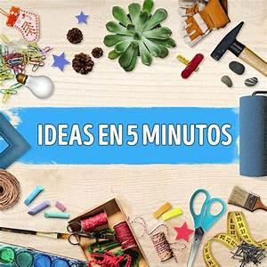 consejos útiles de dibujo ideas en 5 minutos