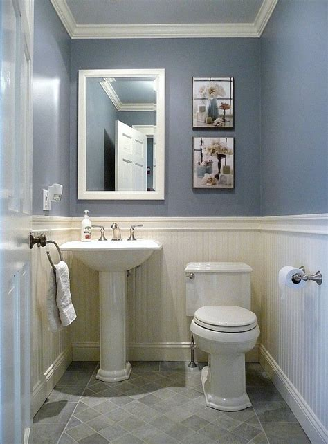 bathroom powder room ideas kohler devonshire toilet powder room traditional with