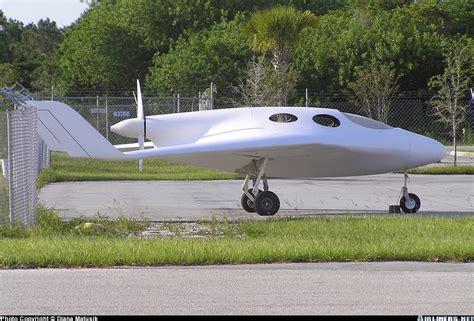 Wingco Atlantica 235 Fg Aircraft Picture
