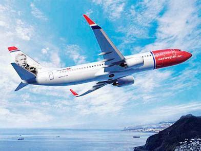 vol low cost tha 239 lande sur air shuttle billets d avion air shuttle