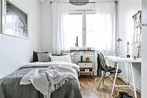 Bett Kissen Deko : 6 ~ Markanthonyermac.com Haus und Dekorationen