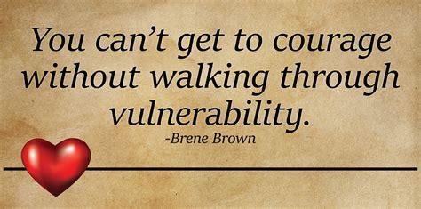 vulnerability    black brc recovery