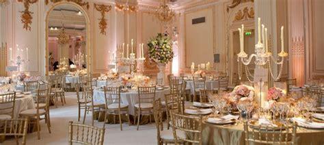 planning  wedding  london hints  tips cavendish