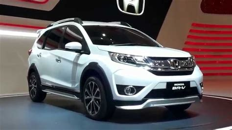 Honda Brv 2019 Backgrounds by Top 10 Upcoming Cars Expected In India This Year My Site