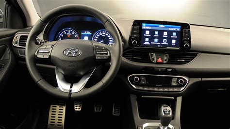 hyundai  fastback sedan revealed price release