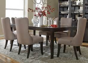 dining room sets 7 pc platinum dining set dining room sets dining room