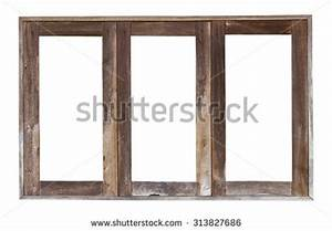 Picture Frames: Pictures Of Wooden Window Frames Pictures ...
