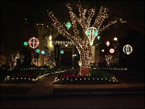 lighting katy tx homes decoration tips