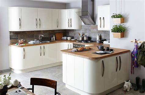 images of kitchen designs best 25 kitchen walls ideas on 4636