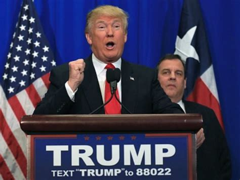 trump sue donald getty they re outlets threatens protected laws libel worth open ft breitbart fort pennington tom campaign president