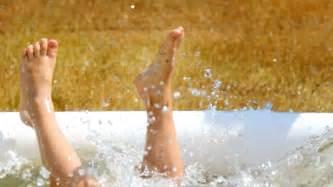 Tipps Hitze Wohnung by So Bleibt Ihre Wohnung Auch Bei Hitze K 252 Hl Experte Gibt
