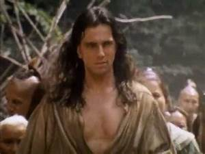 17 Best images about Last of the Mohicans on Pinterest ...