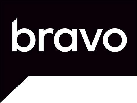 File:Bravo TV (2017 Logo).png - Wikimedia Commons
