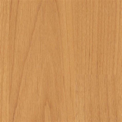 Swiftlock Laminate Flooring Fireside Oak by Lowes Swiftlock Plus Handscraped Hickory Laminate Flooring