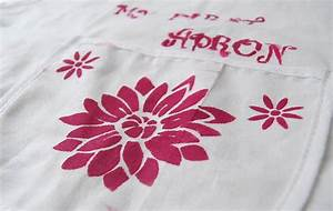 353 best fabric craft projects images on pinterest With letter stencils for fabric painting