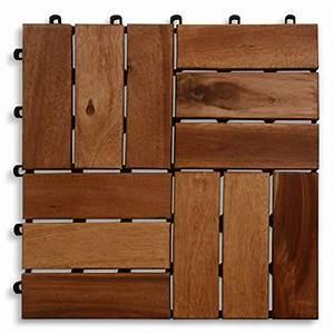 Klick Fliesen Holz : fliesen und andere baumarktartikel von casa pura online ~ Michelbontemps.com Haus und Dekorationen