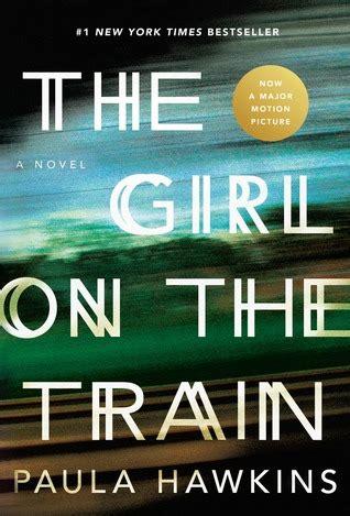 girl   train  paula hawkins reviews