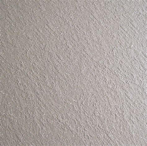 outdoor slate like anti slip porcelain tile b66l 1003e